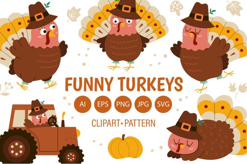 800_3523855_10odhuyi4vjc2xznviz6vr3azy7vl806du27xa6t_free-funny-turkeys