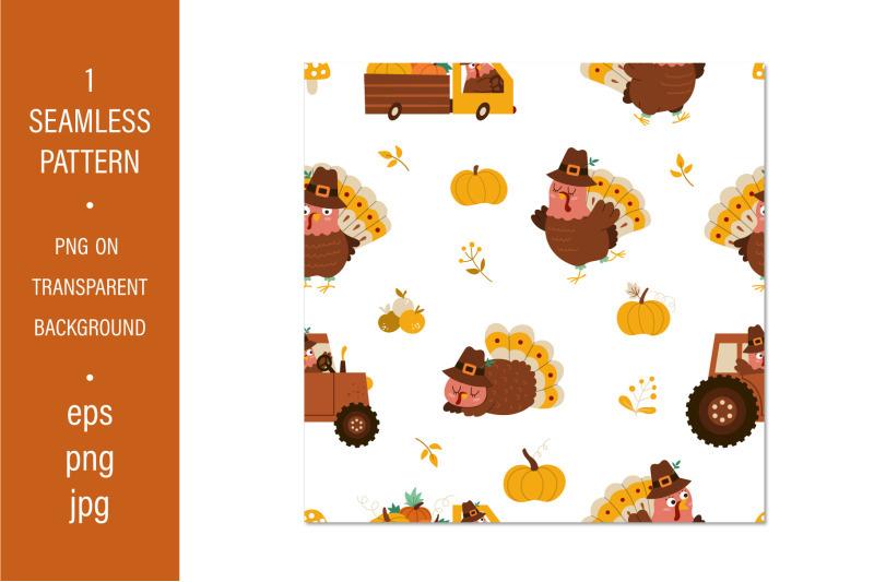 800_3523855_inuslmhsjbiyzjjwqjbek2t3zfsiql0d9r89eowj_free-funny-turkeys