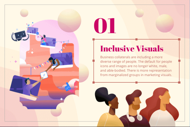 FireShot Capture 7230 - 8 Graphic Design Trends that Will Define 2022 [Infographic] - Vennga_ - venngage.com