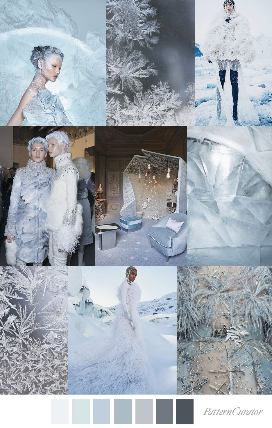 ICE+CRYSTALS-FW22-SITE