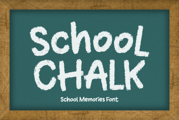 School-Chalk-Fonts-18172959-1-1-580x387