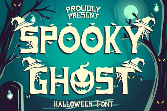 Spooky-Ghost-Fonts-15049418-1-1-580x387