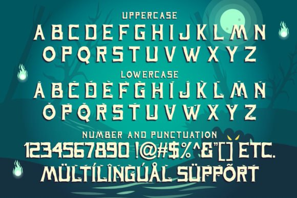 Spooky-Ghost-Fonts-15049418-6-580x387