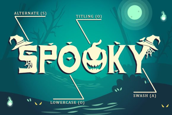Spooky-Ghost-Fonts-15049418-8-580x387